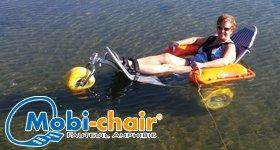 mobi-chair