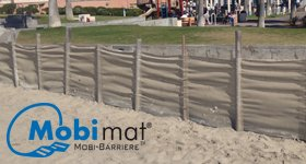mobibarriere